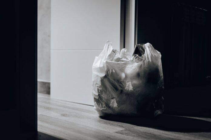 Affald